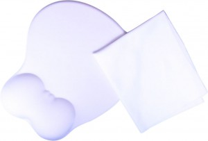 OSMP_kit_1